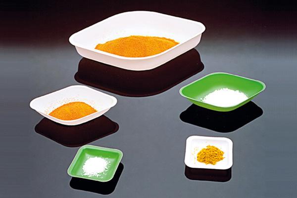 Vaschette per pesate anti shock peso accessori for Vaschette per tartarughe prezzi