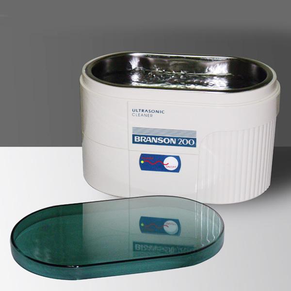 Bagni ad ultrasuoni branson piccoli materiali vari - Documenti per ristrutturazione bagno ...