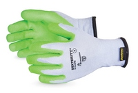 Dexterity Puncture & Cut Resistant Gloves