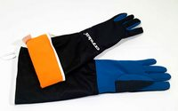 Cryokit Premium range - Cryokit 400, 550 and 700 Gloves