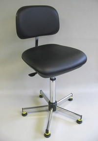 ALSIT Chairs and Stools - Antistatic range
